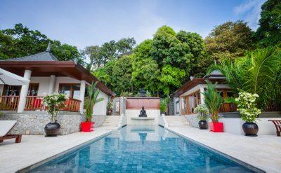 trisara-residential-villas-3-bedrooms-villa-17-1