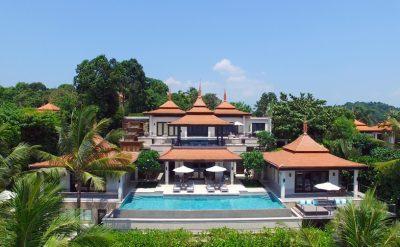 trisara-residential-villas-3-bedrooms-villa-32-1