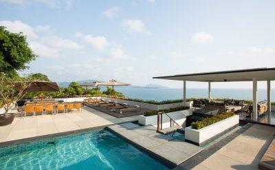 trisara-residential-villas-6-bedrooms-villa-18-1
