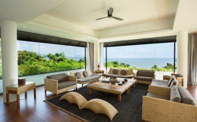 trisara-residential-villas-6-bedrooms-villa-18-3