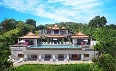 trisara-residential-villas-6-bedrooms-villa-29-1