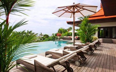 trisara-residential-villas-6-bedrooms-villa-29-2