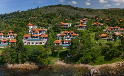 trisara-residential-villas-aerial-1