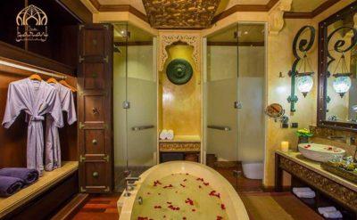 10 Bath Room