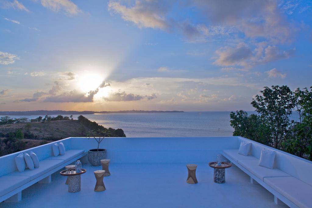 梦帝国度假村<br/>Montigo Resort Nongsa