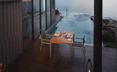 20160316-161801.ocean front duplex pool villa 10