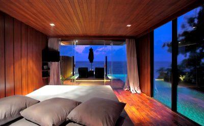 20160316-162545.ocean front duplex pool villa 12-resize