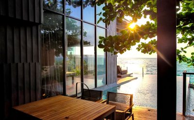 20160316-162622.ocean front duplex pool villa 15-resize