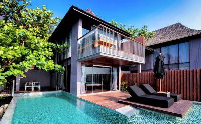 20160316-162639.ocean front duplex pool villa 17-resize
