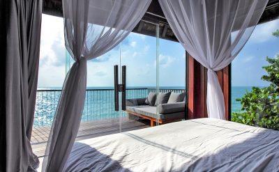 20160316-162738.ocean front duplex pool villa 18-resize