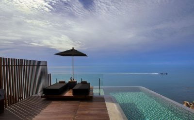 20160316-163152.ocean front pool villa 19