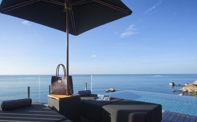 20160316-163204.ocean front pool villa 20