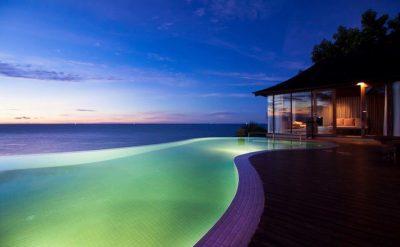20160316-163229.ocean front pool villa suite 3