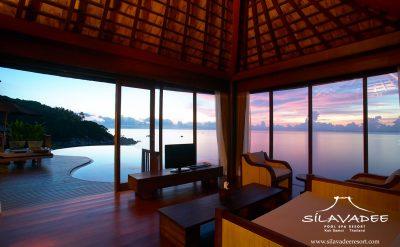 20160316-163310.ocean front pool villa suite 10