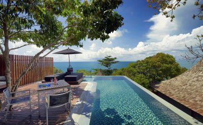 20160316-163431.panoramic ocean view pool villa 2-re