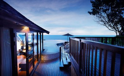 20160927-084837.ocean front pool villa suite 4.3 resize