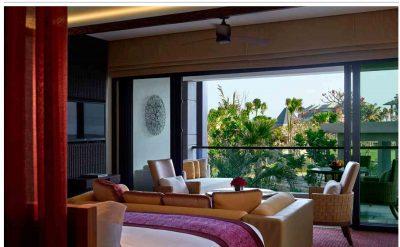About The Ritz-Carlton, Bali-10