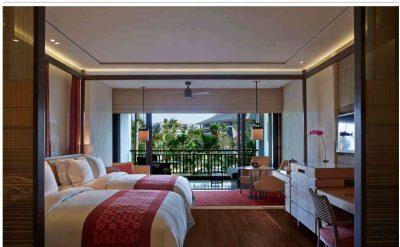 About The Ritz-Carlton, Bali-11