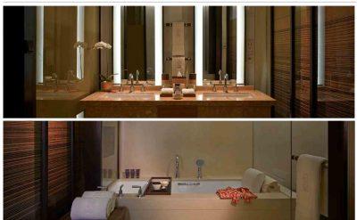 About The Ritz-Carlton, Bali-12