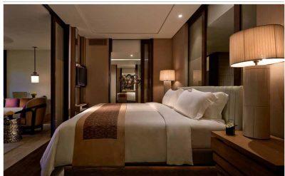 About The Ritz-Carlton, Bali-14