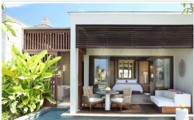 About The Ritz-Carlton, Bali-16