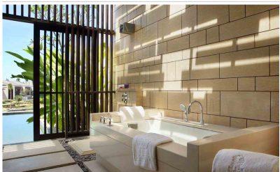 About The Ritz-Carlton, Bali-17