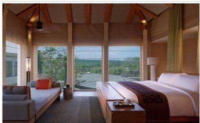 About The Ritz-Carlton, Bali-19