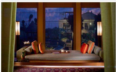 About The Ritz-Carlton, Bali-20