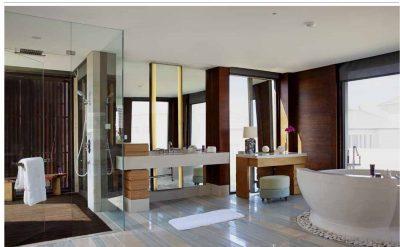About The Ritz-Carlton, Bali-21