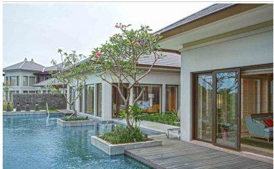 About The Ritz-Carlton, Bali-24