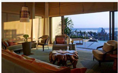 About The Ritz-Carlton, Bali-28