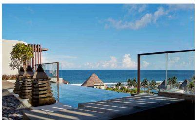 About The Ritz-Carlton, Bali-29