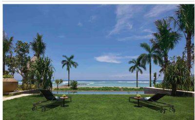 About The Ritz-Carlton, Bali-31