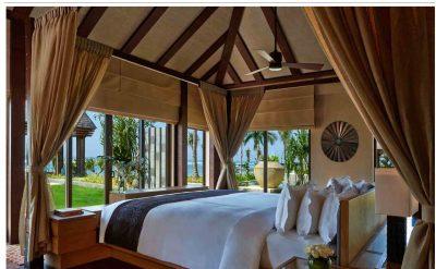 About The Ritz-Carlton, Bali-32