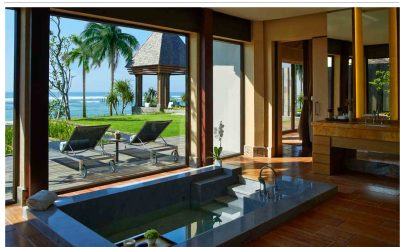 About The Ritz-Carlton, Bali-33