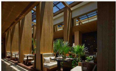 About The Ritz-Carlton, Bali-35