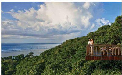 About The Ritz-Carlton, Bali-36