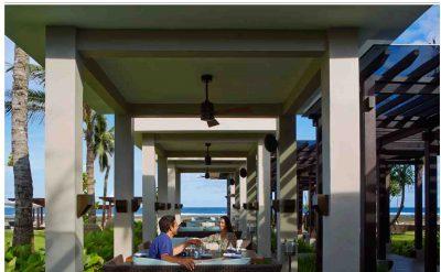 About The Ritz-Carlton, Bali-37