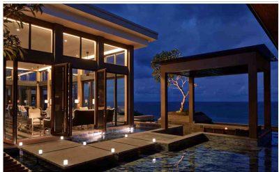 About The Ritz-Carlton, Bali-39