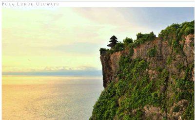 About The Ritz-Carlton, Bali-4
