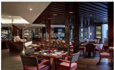 About The Ritz-Carlton, Bali-40