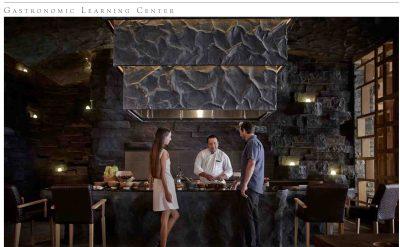 About The Ritz-Carlton, Bali-41