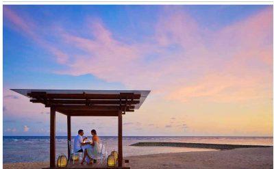 About The Ritz-Carlton, Bali-42
