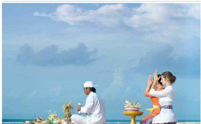 About The Ritz-Carlton, Bali-44