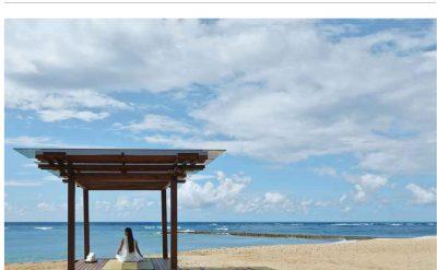 About The Ritz-Carlton, Bali-45