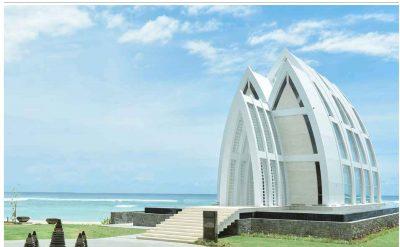About The Ritz-Carlton, Bali-48