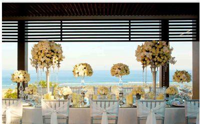 About The Ritz-Carlton, Bali-50