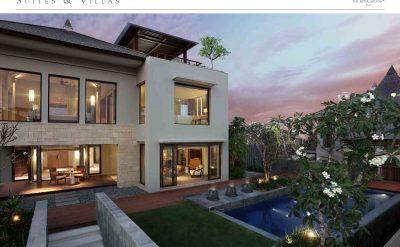 About The Ritz-Carlton, Bali-7