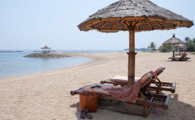 巴厘岛+ Club Med Bali (1)