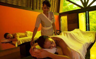 巴厘岛+ Club Med Bali (10)